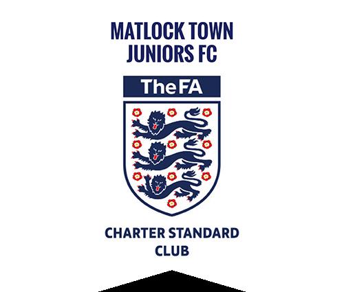 The FA Charter Standard Club