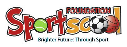 sportscool-logo